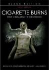 Cigarette Burns - Black Edition UNCUT RAR (004113645Konvo91