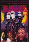 Die Hölle der lebenden Toten UNCUT DVD