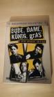 DVD - Bube, Dame, König, Gras