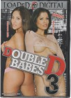 Double D Babes 3 (40771)