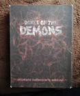 Dance of the Demons(Ultimate collectors Edition)
