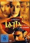 Lajja - Die Schande DVD OVP