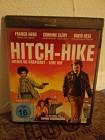 Hitch-Hike - Wenn Du krepierst lebe ich