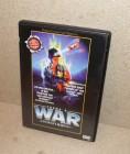 Troma's War - Director's Cut - DVD