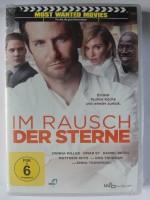 Im Rausch der Sterne - Chefkoch, Küche - Bradley Cooper