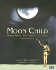 Moon Child (Blu-ray+DVD) Nr. 82/500 (NEU) + Tarotkarte!