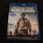 Nicolas Cage - Windtalkers - Uncut - Blu-Ray