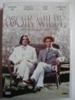 Oscar Wilde - Unzucht, Zuchthaus, Dorian Gray - Stephen Fry