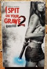 I Spit on your Grave 2 - Illusions - Limitiert  -  OVP