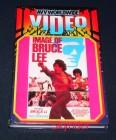 Image of Bruce Lee DVD - große Hartbox - Neu - OVP -
