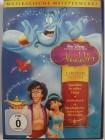 Aladdin - Musikalische Meisterwerke Limited Edition - Disney