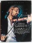 David Garrett - Rock Symphonies - Open Air Live - Hey Jude