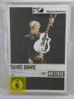 David Bowie - A reality Tour - Toronto 2004 - Rebel, Heroes