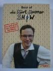 Die Kurt Krömer Show - Best of - 3 DVDs - Nora Tschirner