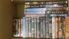 VHS-Paket - Verschiedene Titel und Boxen - LESEN