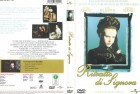 The Portrait of a Lady - Nicole Kidman - Italienisch/English