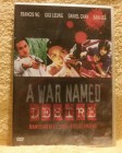 A War Named Desire DVD Uncut (V4)