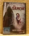 Der Dämon Im Bann des Goblin DVD Uncut