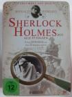 Sherlock Holmes Box - Kompeltte TV Serie - Ron Howard