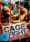 Cage Fight (5005445645,NEU SALE