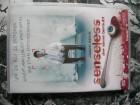 SENSELESS DER SINNE BERAUBT DVD EDITION