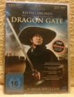 Flying Swords Of Dragon Gate DVD Uncut Jet Li (V3)