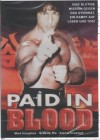 Paid In Blood (42089)