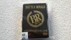 Battle Royale Perfect collection uncut DVD Box lim.6000