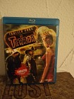 Trailer Park of Terror    Unrated