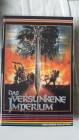 Das versunkene Imperium (Gr.Hartbox)