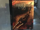 The Hills Have Eyes 2 Blu Ray Mediabook