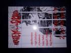 Morgengrauen - Ausgabe Nr. 11 - Fanzine