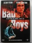Bad Boys - Klein und gefährlich - Jugendknast, Sean Penn