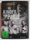 Die Kinder von Paris - Juden eingesperrt, Jean Reno, Drama