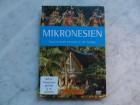 Traumziele der Welt - Mikronesien - Doku DVD - Faszinierende