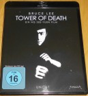 Tower Of Death Uncut Blu-ray