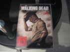 The Walking Dead - Staffel 9 Uncut
