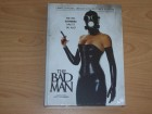 The Bad Man - Mediabook, Cover C
