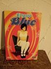 Erotic Blue