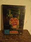 The Return of the living Dead - Verdammt, die Zombies kommen
