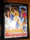 Das tosende Mädchenpensionat, DVD , neu