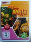 Die Biene Maja - Mega Box Sammlung TV Serie 65 Folgen