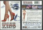 Strip Club King - The Story of Joe Redner(100136542Konvo91)