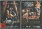 Marc Dorcel - Die Kammerzofe(5021115 NEU Konvo91