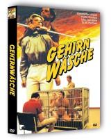 Gehirnwäsche (2 DVD Uncut Mediabook) NEU ab 1€