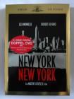 New York, New York - Gold Edition - Jazz Blues Liza Minnelli
