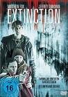 Extinction - Matthew Fox (0014554154 SALE Konvo91)