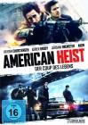 American Heist (80084554154 SALE Konvo91)