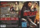 Outcast - Die letzten Tempelritter(00184554154SALE Konvo91)