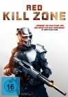 Red Kill Zone (50041454 NEU , Action  Konvo91)